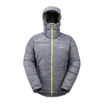 montane-black-ice-down-man-jacket-steel