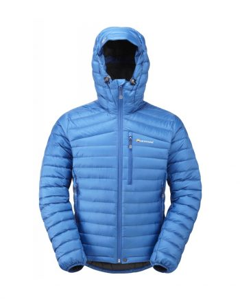 montane-featherlite-down-jacket-electric-blue