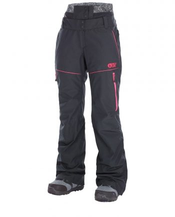 picture-organic-exa-woman-pants-black