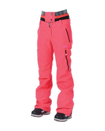 picture-organic-exa-woman-pants-neon-pink
