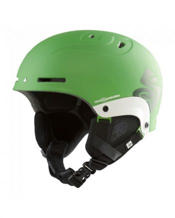 sweet-protection-blaster-helmet-grass-green