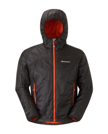montane-fireball-jacket