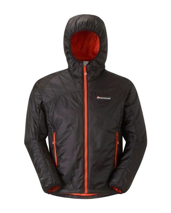 montane-fireball-jacket