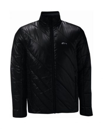 2117-kittel-insulated-jacket-men