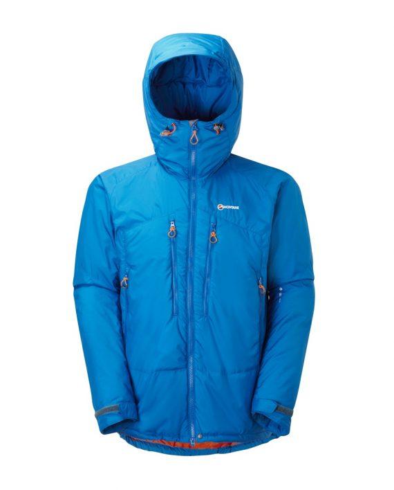 montane-flux-jacket-electric-blue