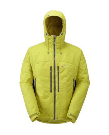 montane-flux-jacket-kiwi