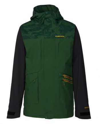 r00002050_0_liftedjacket_forestgreenmarble_1819
