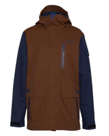 r00006080_0_spearheadjacket_mahogany_1819