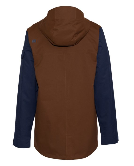 r00006080_1_spearheadjacket_mahogany_1819
