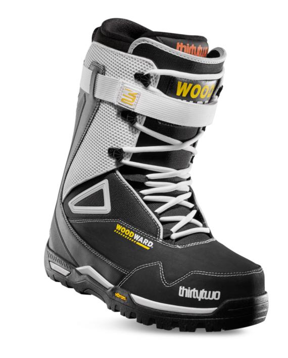 woodward_001