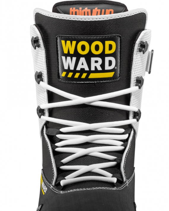 woodward_004