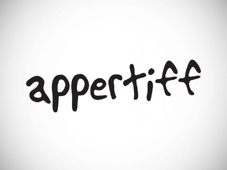 Appertiff