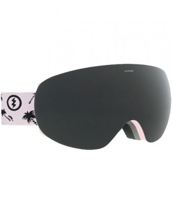 electric-eg3-5-possy-pink-jet-black