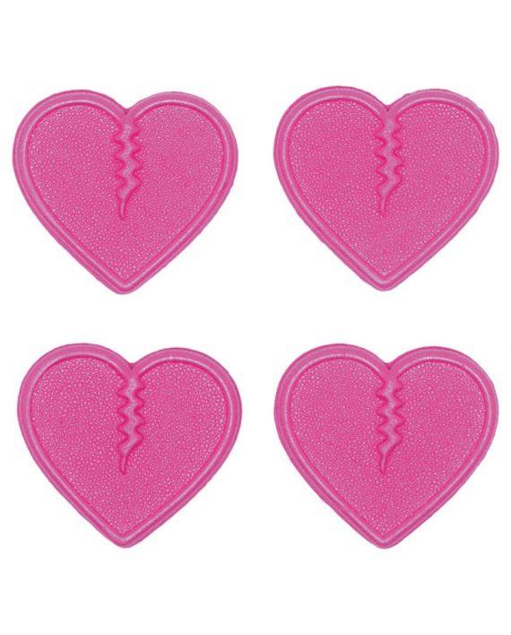 mini_hearts