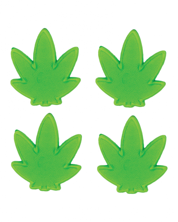 seaweed_1