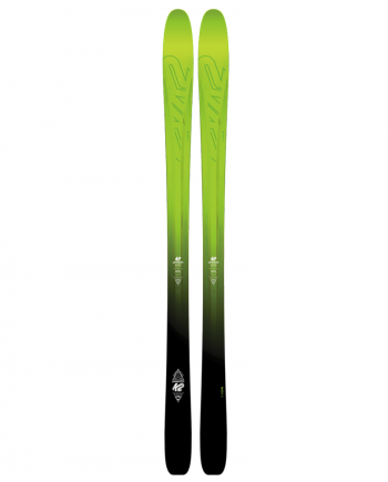 k2skis_pinnacle-95