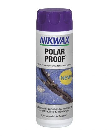 polar-proof
