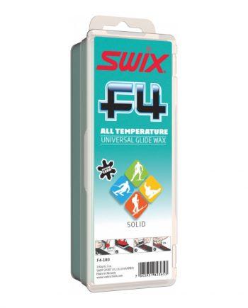 swix-uniwax-f4