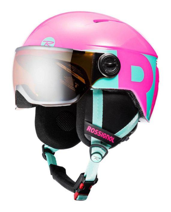 visor_jr_girl_pink__1
