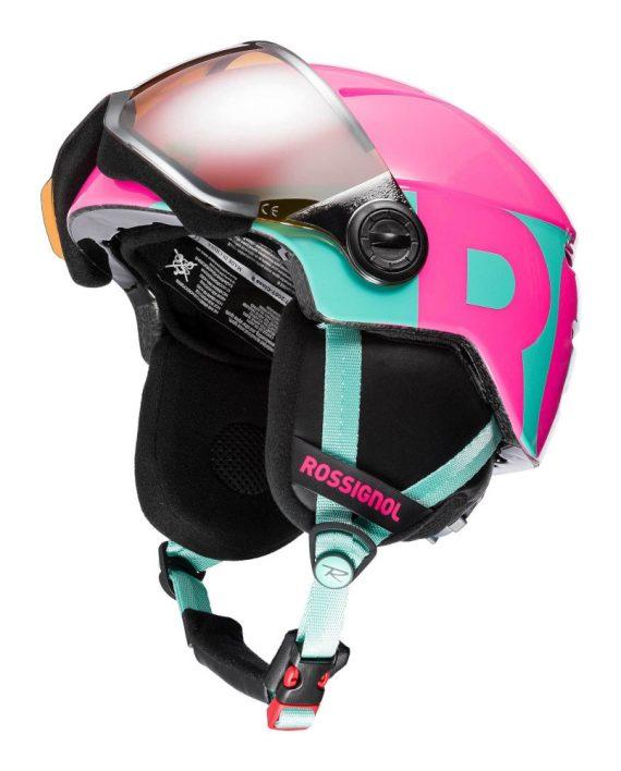 visor_jr_girl_pink__2