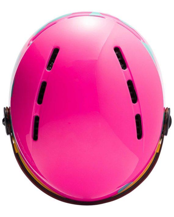 visor_jr_girl_pink__3