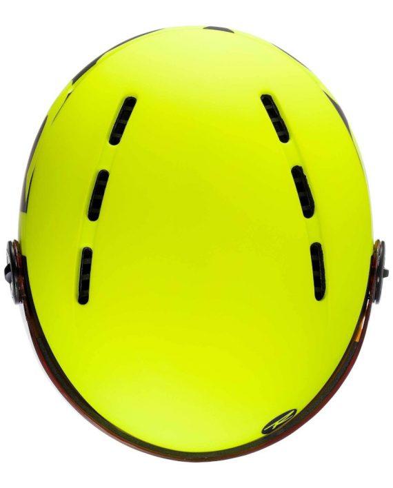 visor_jr_neon_yellow_black_3