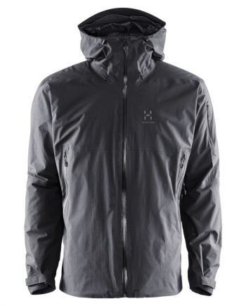 pirta-jacket-men-true-black