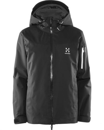 haglöfs-utvak-jacket-women