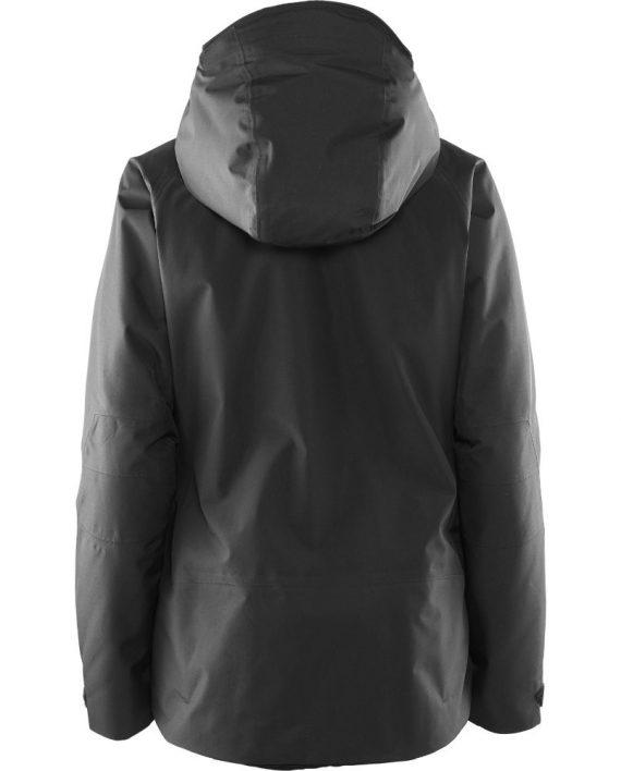 haglöfs-utvak-jacket-women-back