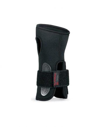dakine-wrist-guard-haandledsbeskytter-front