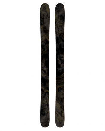 rossignol-black-ops-98-1819-front