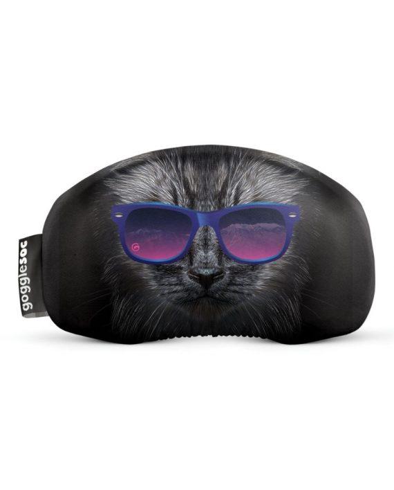 the-bad-kitty-gogglesoc