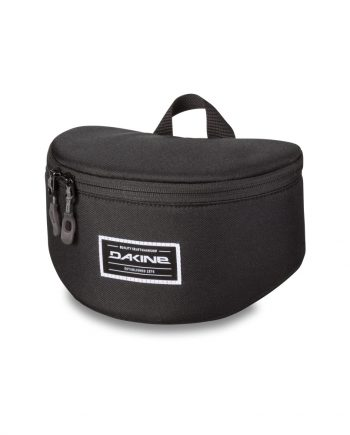 dakine-goggle-stash-black