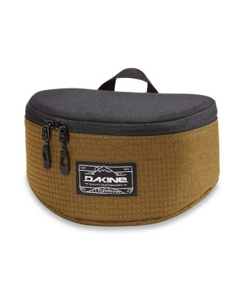 dakine-goggle-stash-brown