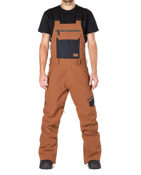 horsefeathers-huey-pant-copper