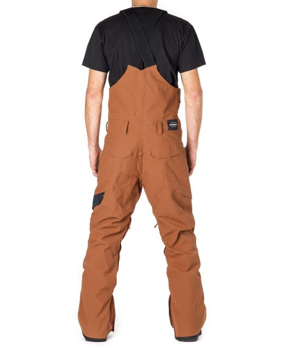 horsefeathers-huey-pant-copper-back