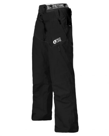 picture-organic-clothing-weekend-pant-black