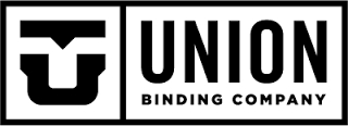 Union Binding