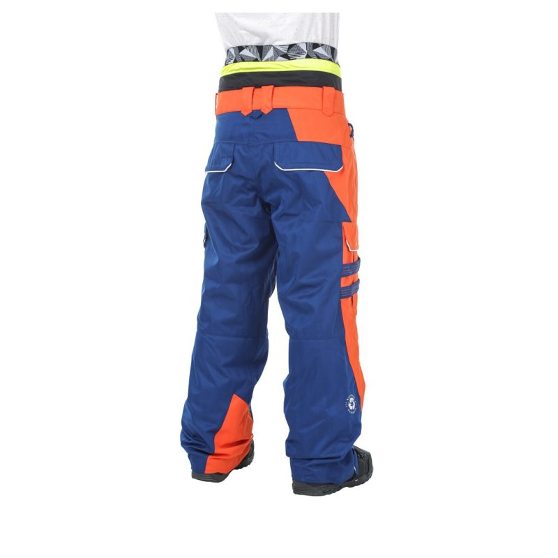 styler-pant_c-orange-dark-blue-white_back