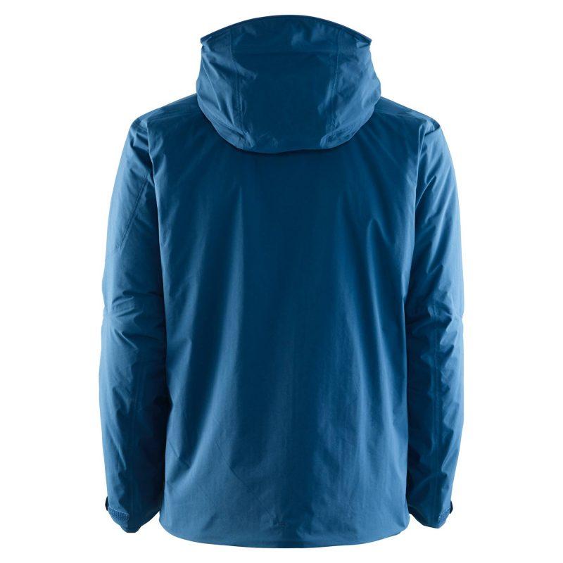 pirta-skijakke-blue-back