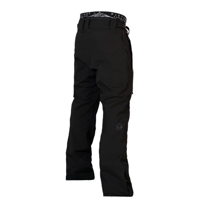 picture-organic-naikoon-pant-man-full-black-back
