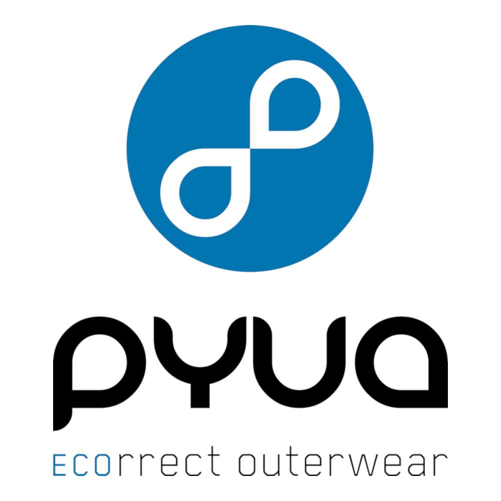 PYUA Ecorrect