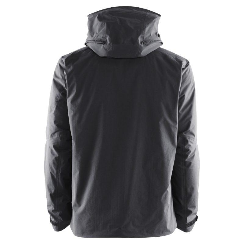pirta-jacket-men-true-black-back