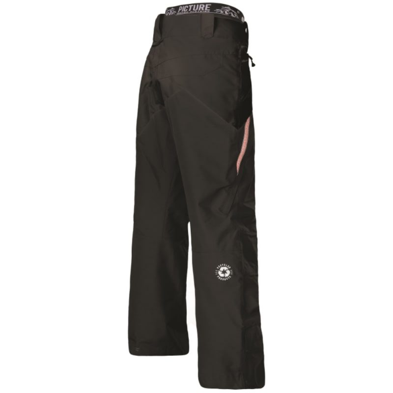 picture-organic-clothing-weekend-pant-black-back