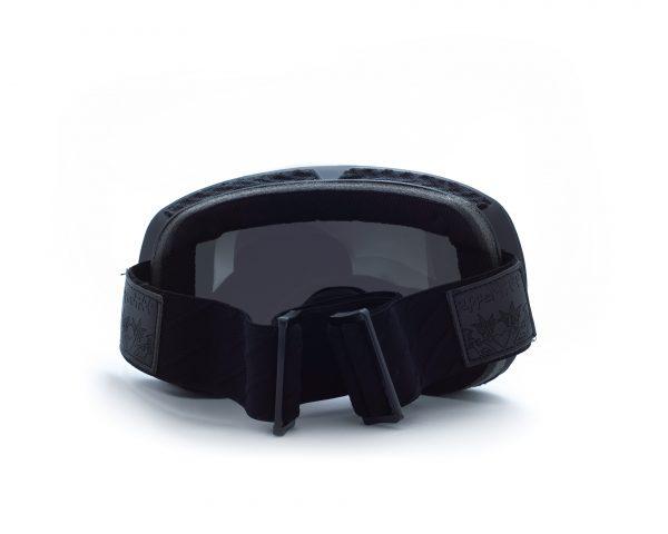 CRB-ALL-BLACK-BACK-1-600×480