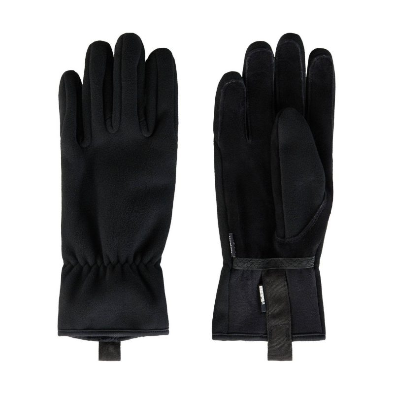 Haglöfs Regulus Glove True Black