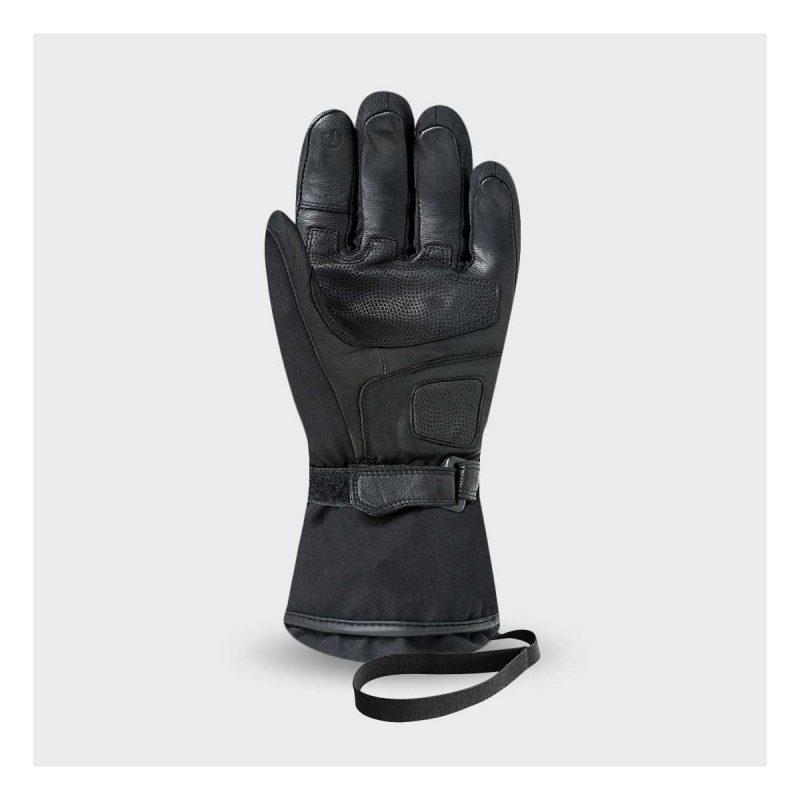gloves_ski_fiberfill_polymax_racer_glove_connectic_4